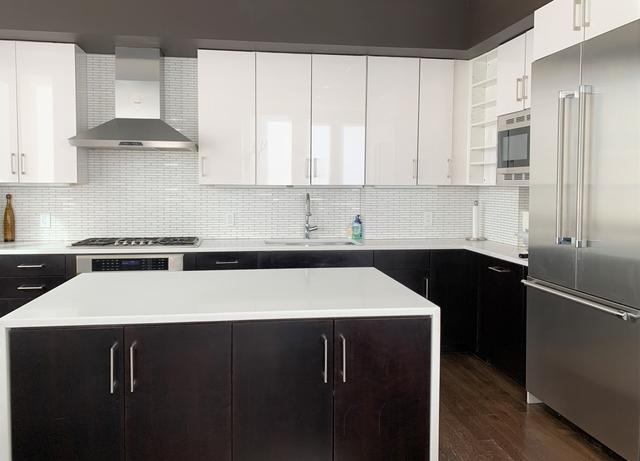 2 Bedrooms, Harrison Lenox Rental in Boston, MA for $5,950 - Photo 1