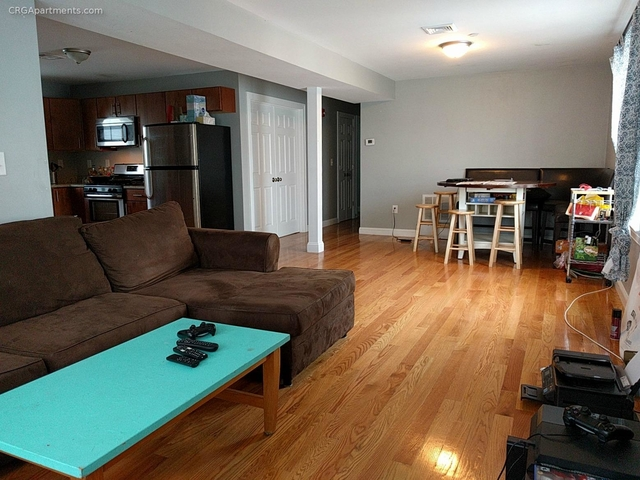 3 Bedrooms, Ward Two Rental in Boston, MA for $4,000 - Photo 1
