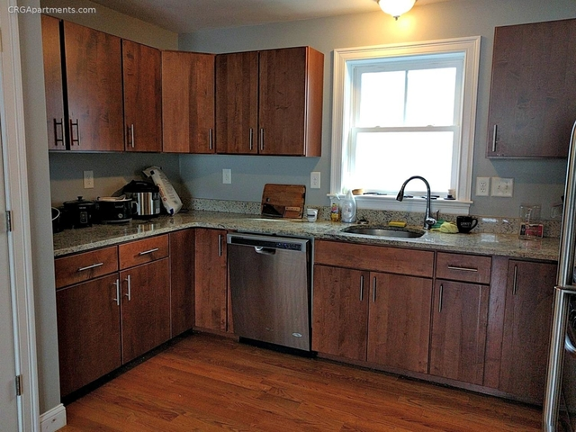 3 Bedrooms, Ward Two Rental in Boston, MA for $4,000 - Photo 2