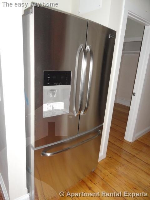4 Bedrooms, Inman Square Rental in Boston, MA for $4,985 - Photo 2