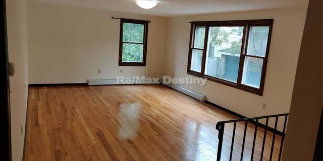 4 Bedrooms, Neighborhood Nine Rental in Boston, MA for $5,000 - Photo 2