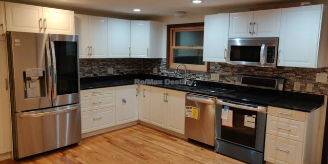 4 Bedrooms, Neighborhood Nine Rental in Boston, MA for $5,000 - Photo 1