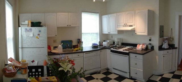 4 Bedrooms, Ward Two Rental in Boston, MA for $3,675 - Photo 1