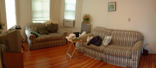 4 Bedrooms, Ward Two Rental in Boston, MA for $3,675 - Photo 2