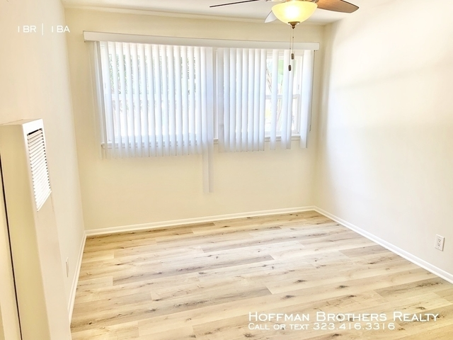 1 Bedroom, Hollywood United Rental in Los Angeles, CA for $1,745 - Photo 2