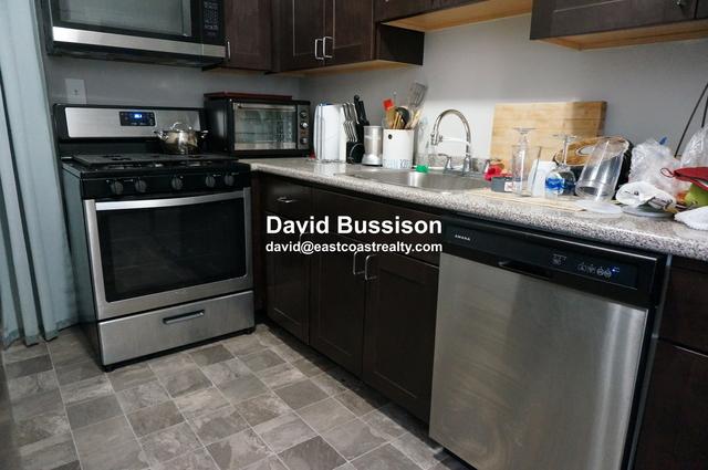 2 Bedrooms, North Allston Rental in Boston, MA for $2,250 - Photo 1
