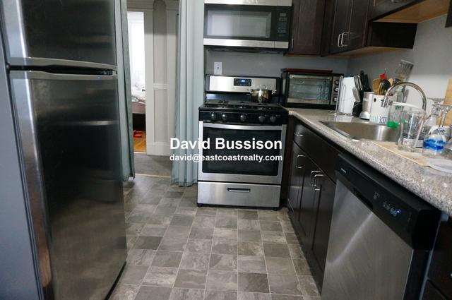 2 Bedrooms, North Allston Rental in Boston, MA for $2,250 - Photo 2