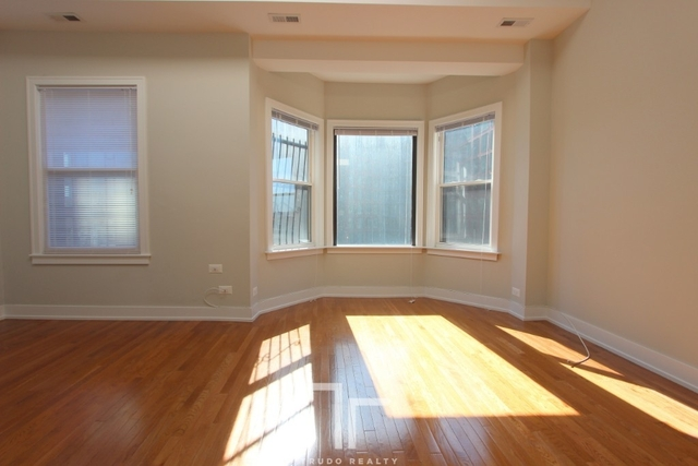 3 Bedrooms, Wrightwood Rental in Chicago, IL for $2,700 - Photo 1