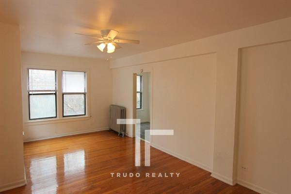 Studio, Sheridan Park Rental in Chicago, IL for $850 - Photo 2