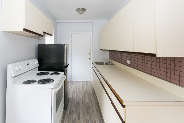 1 Bedroom, Sheridan Park Rental in Chicago, IL for $1,195 - Photo 2