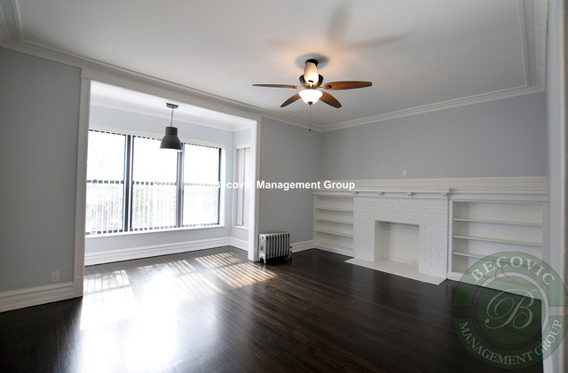 2 Bedrooms, Albany Park Rental in Chicago, IL for $1,695 - Photo 1