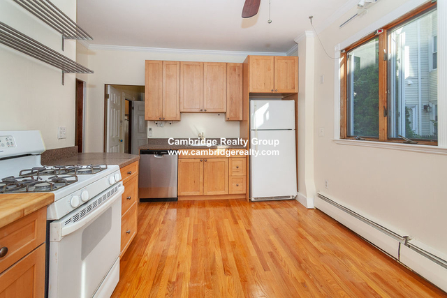 3 Bedrooms, Inman Square Rental in Boston, MA for $3,450 - Photo 2