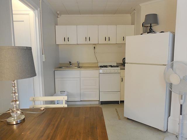Studio, Neighborhood Nine Rental in Boston, MA for $1,725 - Photo 2