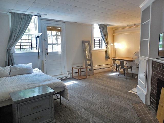 Studio, Neighborhood Nine Rental in Boston, MA for $1,725 - Photo 1