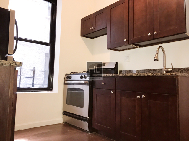 3 Bedrooms, Morningside Heights Rental in NYC for $3,500 - Photo 2