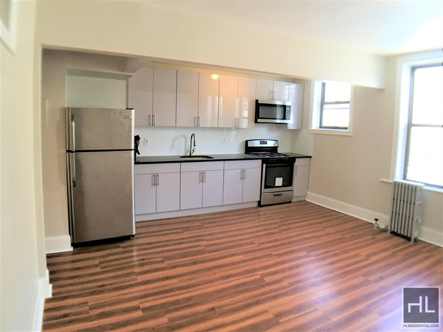 4 Bedrooms, Crown Heights Rental in NYC for $2,700 - Photo 1