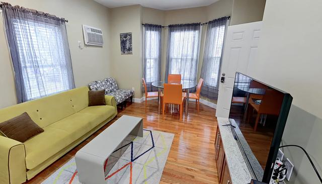 3 Bedrooms, Riverside Rental in Boston, MA for $4,200 - Photo 1