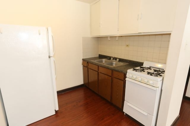 1 Bedroom, Magnolia Glen Rental in Chicago, IL for $950 - Photo 2