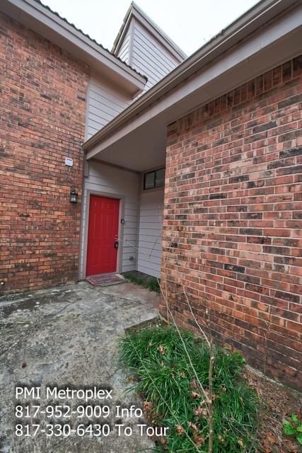 3 Bedrooms, North Central Dallas Rental in Dallas for $1,750 - Photo 2
