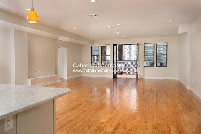 3 Bedrooms, Back Bay East Rental in Boston, MA for $12,500 - Photo 2