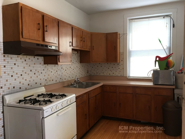 1 Bedroom, Ravenswood Rental in Chicago, IL for $1,350 - Photo 1