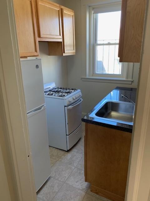 1 Bedroom, West Fens Rental in Boston, MA for $2,470 - Photo 2