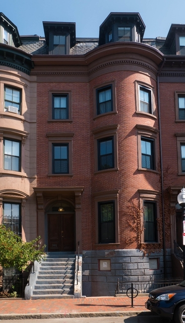 Studio, Shawmut Rental in Boston, MA for $1,750 - Photo 1