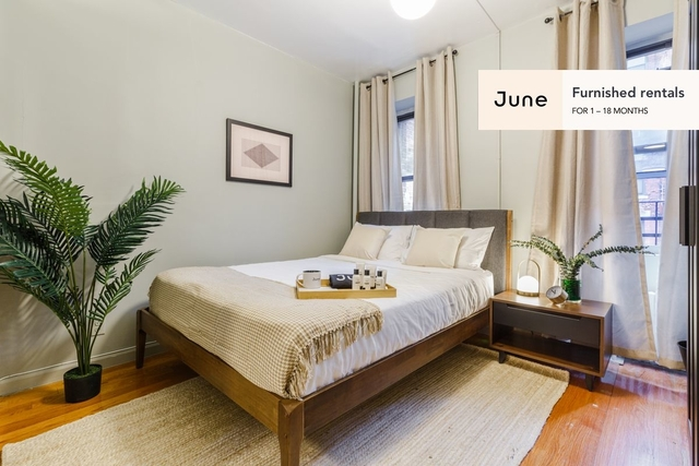 2 Bedrooms, Rose Hill Rental in NYC for $1,975 - Photo 2
