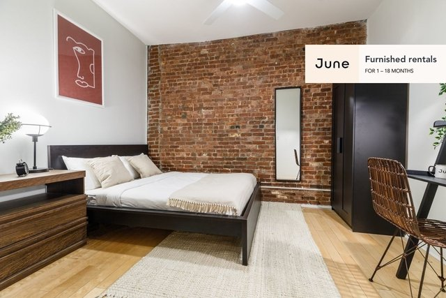 Room, Tribeca Rental in NYC for $1,500 - Photo 1
