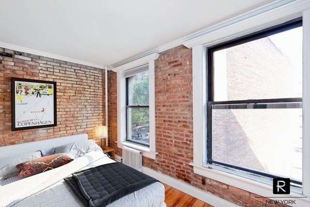 2 Bedrooms, Chinatown Rental in NYC for $2,200 - Photo 2