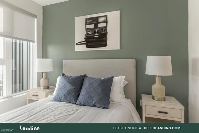 1 Bedroom, Dania Beach Rental in Miami, FL for $1,830 - Photo 1