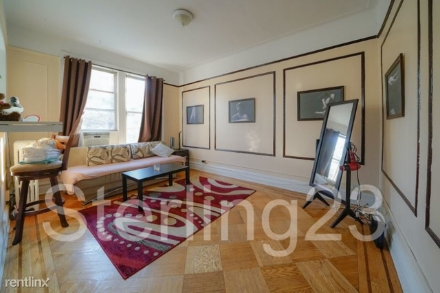 1 Bedroom, Ditmars Rental in NYC for $1,875 - Photo 1