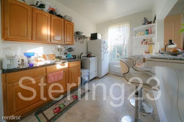 1 Bedroom, Ditmars Rental in NYC for $1,875 - Photo 2
