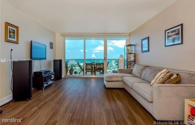 1 Bedroom, Fleetwood Rental in Miami, FL for $2,500 - Photo 2