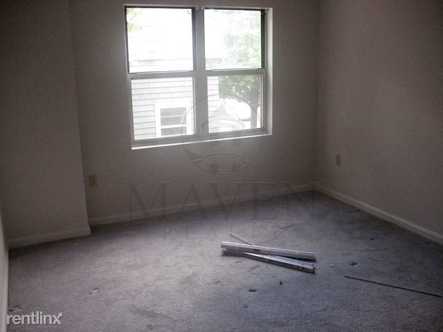 2 Bedrooms, Ward Two Rental in Boston, MA for $3,100 - Photo 1