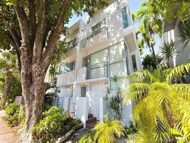 2 Bedrooms, Flamingo - Lummus Rental in Miami, FL for $3,800 - Photo 1