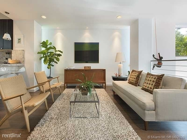 2 Bedrooms, Flamingo - Lummus Rental in Miami, FL for $3,800 - Photo 2