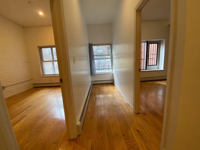 2 Bedrooms, Flatiron District Rental in NYC for $3,550 - Photo 1