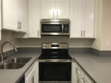 1 Bedroom, Whitley Heights Rental in Los Angeles, CA for $1,798 - Photo 1