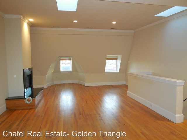 2 Bedrooms, East Village Rental in Washington, DC for $2,850 - Photo 2