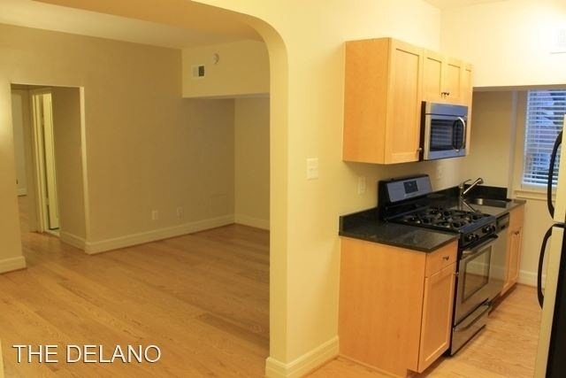 2 Bedrooms, Woodley Park Rental in Washington, DC for $2,995 - Photo 2