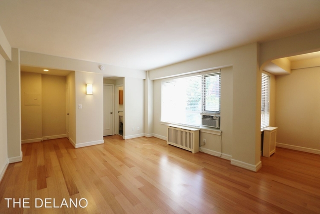 2 Bedrooms, Woodley Park Rental in Washington, DC for $2,995 - Photo 1