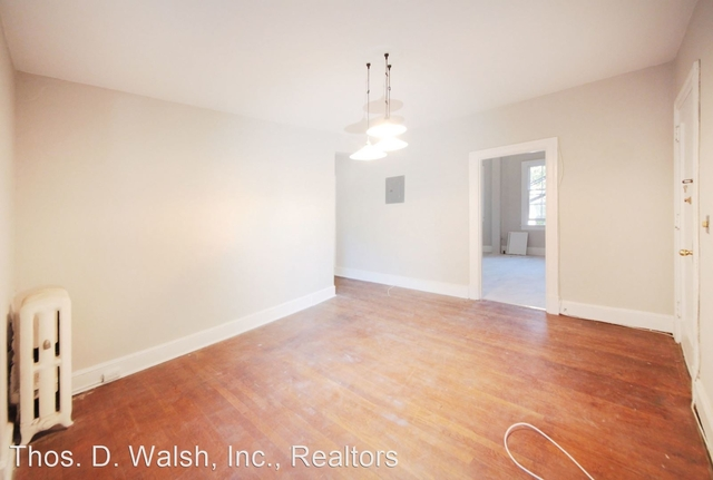 2 Bedrooms, East Village Rental in Washington, DC for $2,395 - Photo 1