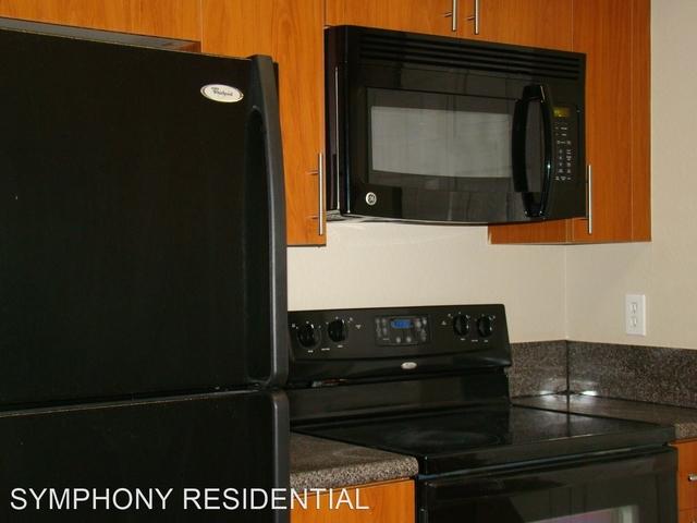 1 Bedroom, Village Green Rental in Miami, FL for $1,325 - Photo 2
