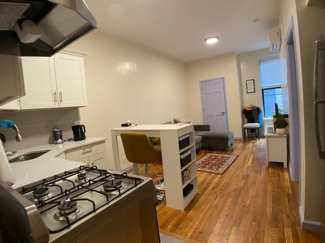 2 Bedrooms, Central Harlem Rental in NYC for $1,850 - Photo 2