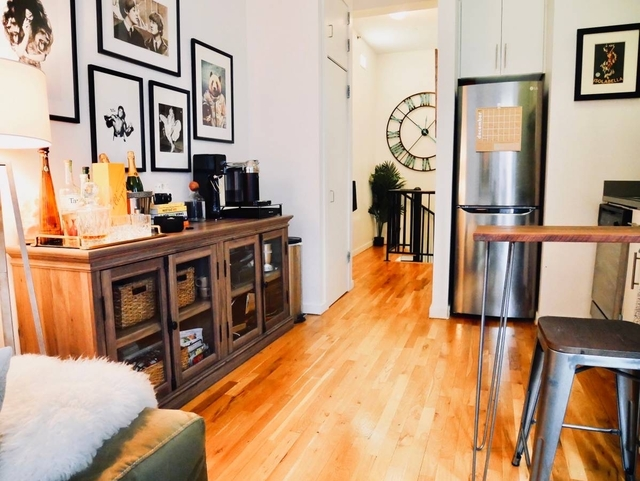 1 Bedroom, Greenwich Village Rental in NYC for $3,749 - Photo 2