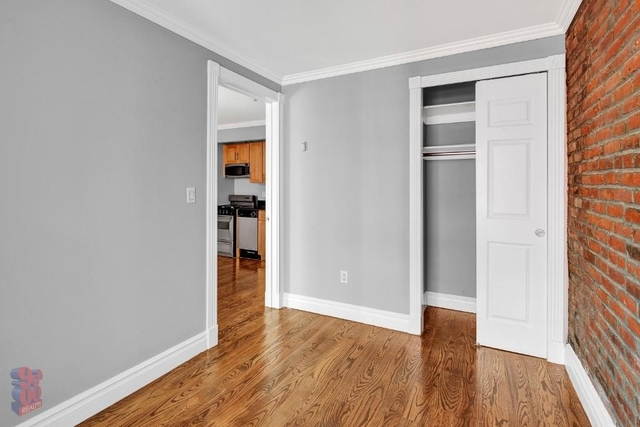 1 Bedroom, Rose Hill Rental in NYC for $3,687 - Photo 2