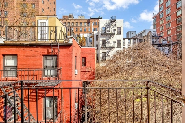 1 Bedroom, Rose Hill Rental in NYC for $3,687 - Photo 1