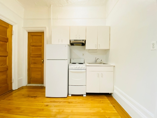 Studio, Upper West Side Rental in NYC for $2,150 - Photo 2