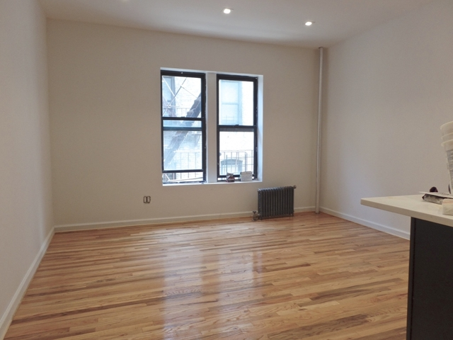 3 Bedrooms, Prospect Heights Rental in NYC for $3,475 - Photo 2